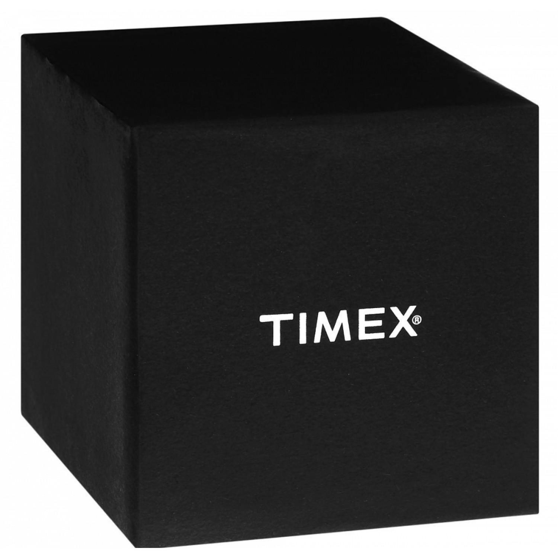 T2N875  женские кварцевые наручные часы Timex