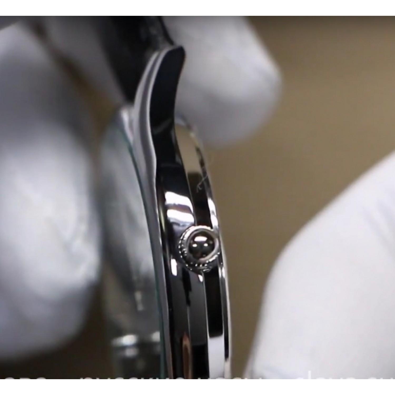 """1111774/2035 российские мужские кварцевые наручные часы Слава """"Патриот"""" логотип Росгвардия  1111774/2035"""