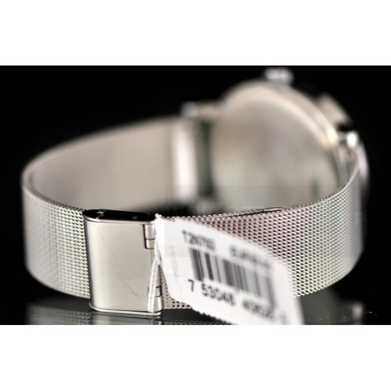 T2N792 A RUS  кварцевые наручные часы Timex  T2N792 A RUS
