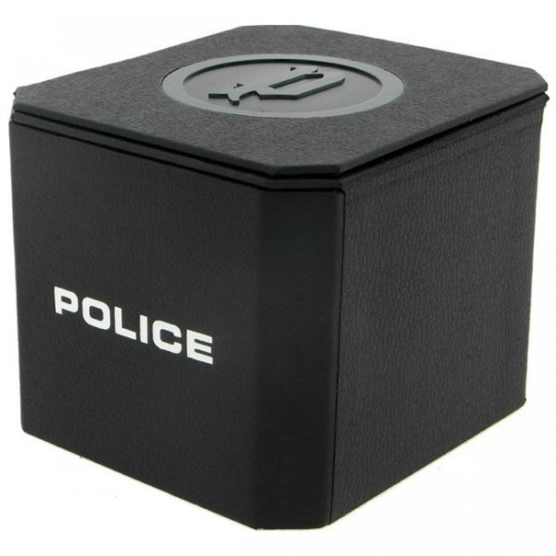 PL-13076JPB/02A  мужские кварцевые наручные часы Police