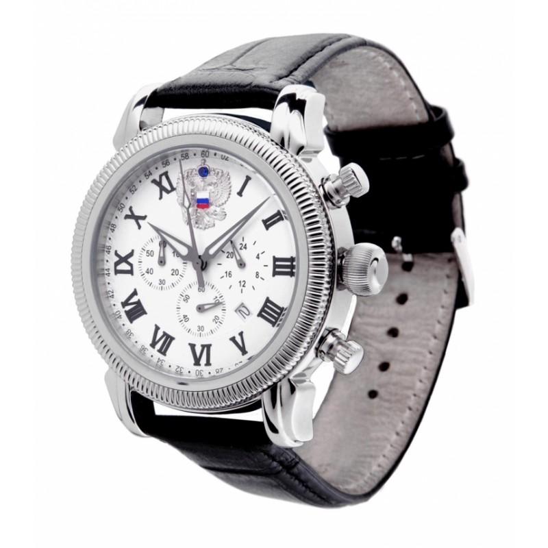 """2000/1841156П Часы наручные """"Премиум-Стиль"""""""