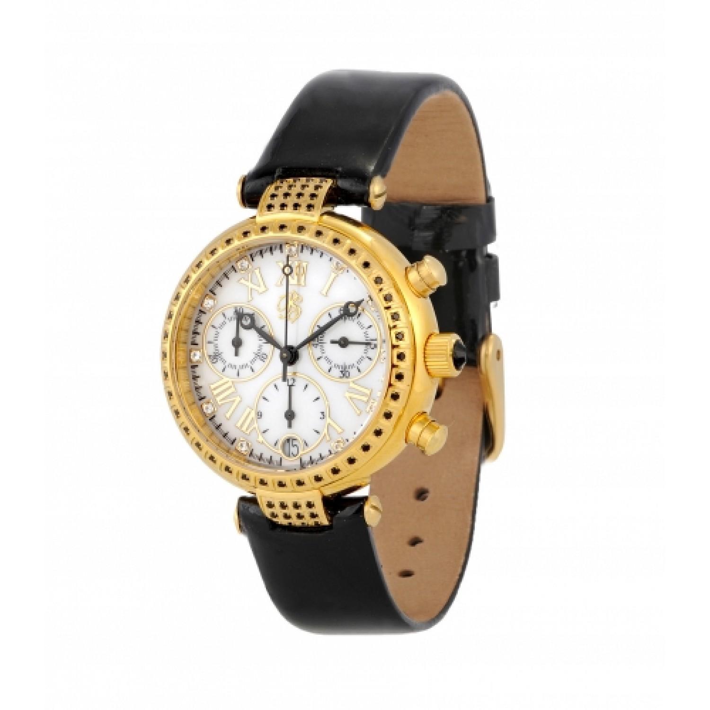 5030/9186069 российские кварцевые наручные часы Полёт-Стиль для женщин  5030/9186069