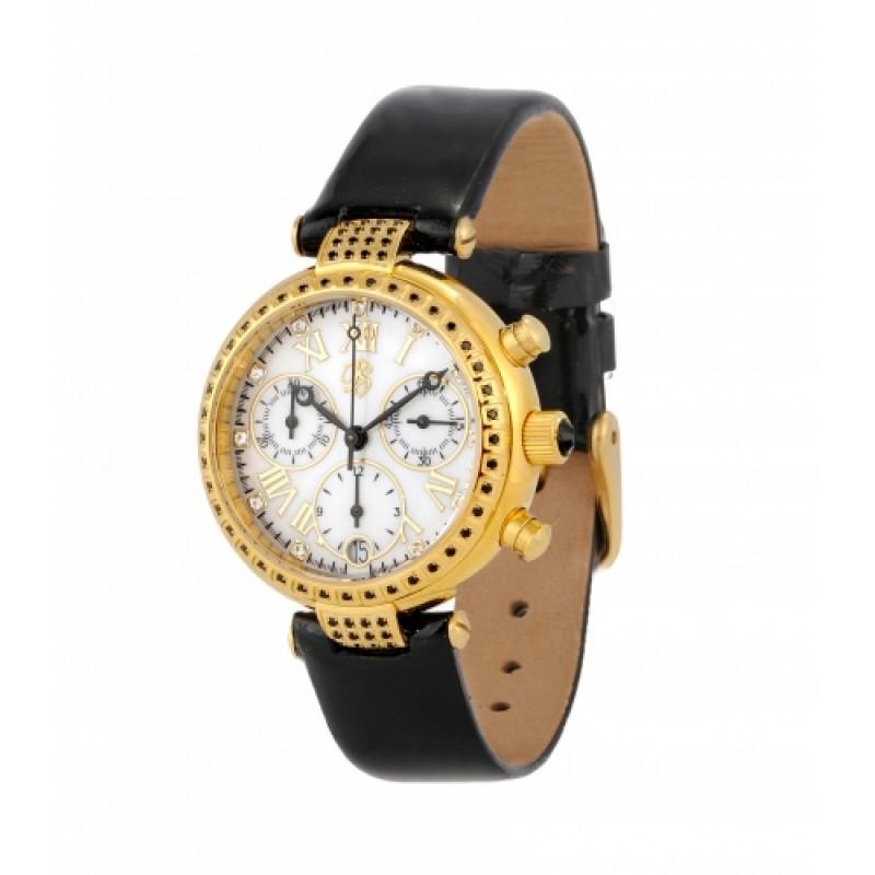 5030/9186069 российские кварцевые наручные часы Премиум-Стиль для женщин  5030/9186069
