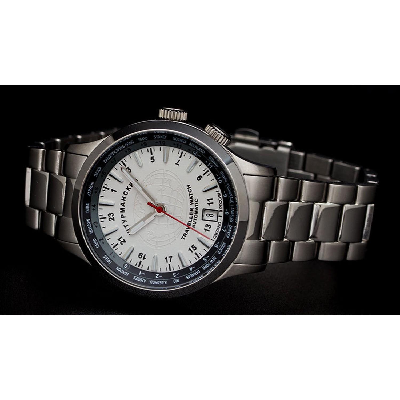 2431/2255286 российские механические наручные часы Штурманские