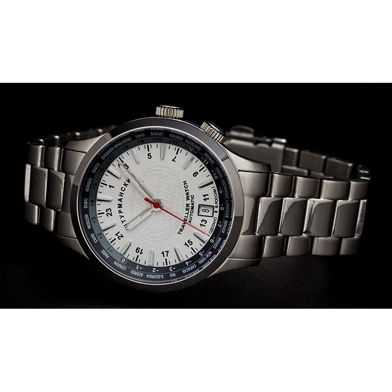 """2431/2255286 Часы наручные """"Штурманские"""""""