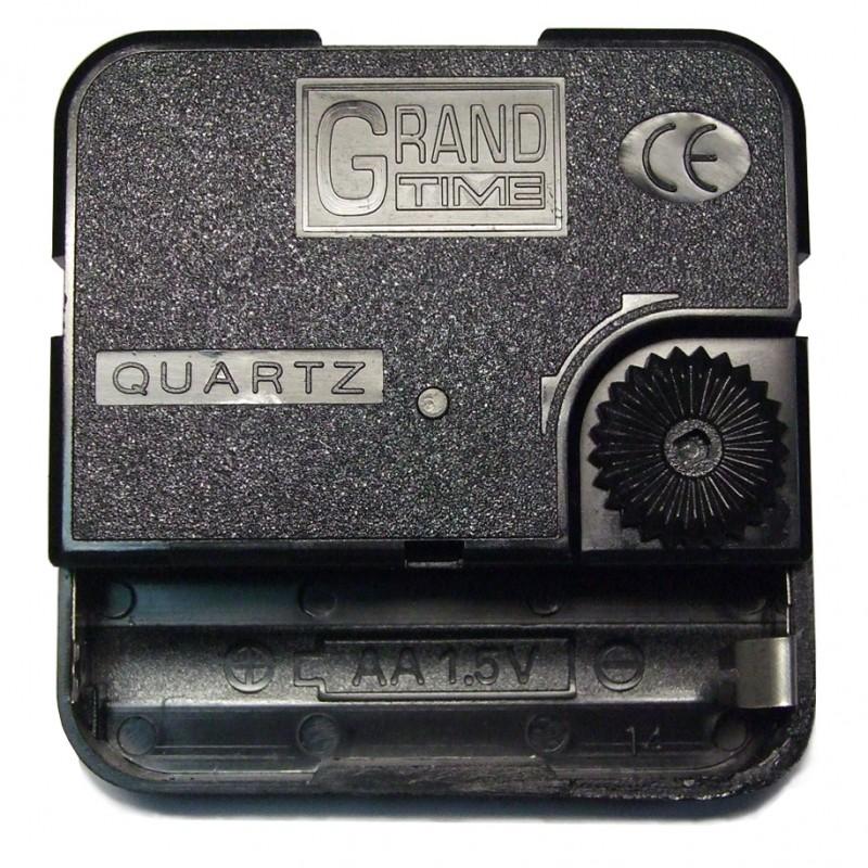 МПХ GT 12,5mm (8848)  кварцевые Grand Time  МПХ GT 12,5mm (8848)