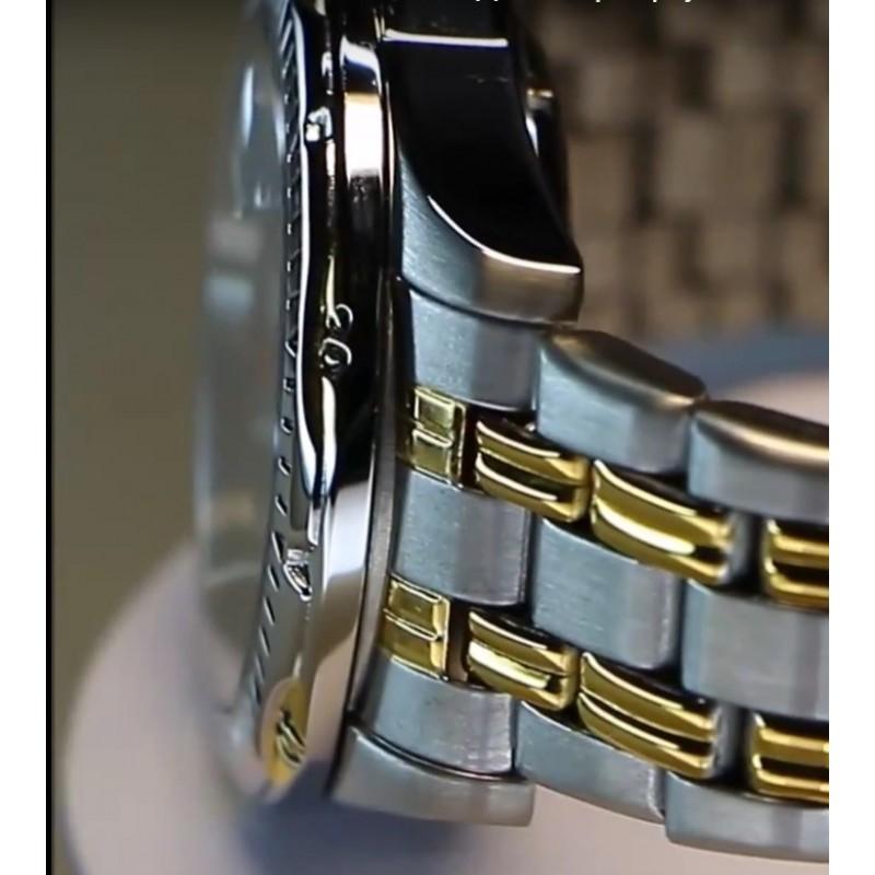 С8211227-1612 российские мужские механические наручные часы Спецназ  С8211227-1612