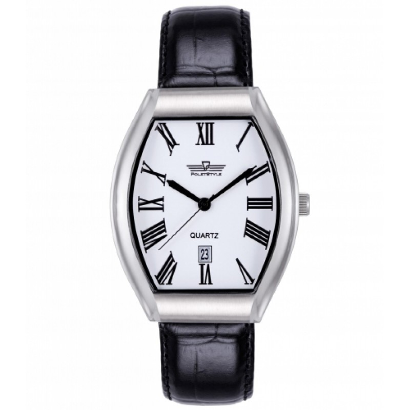 515/7391503П российские мужские кварцевые наручные часы Премиум-Стиль  515/7391503П