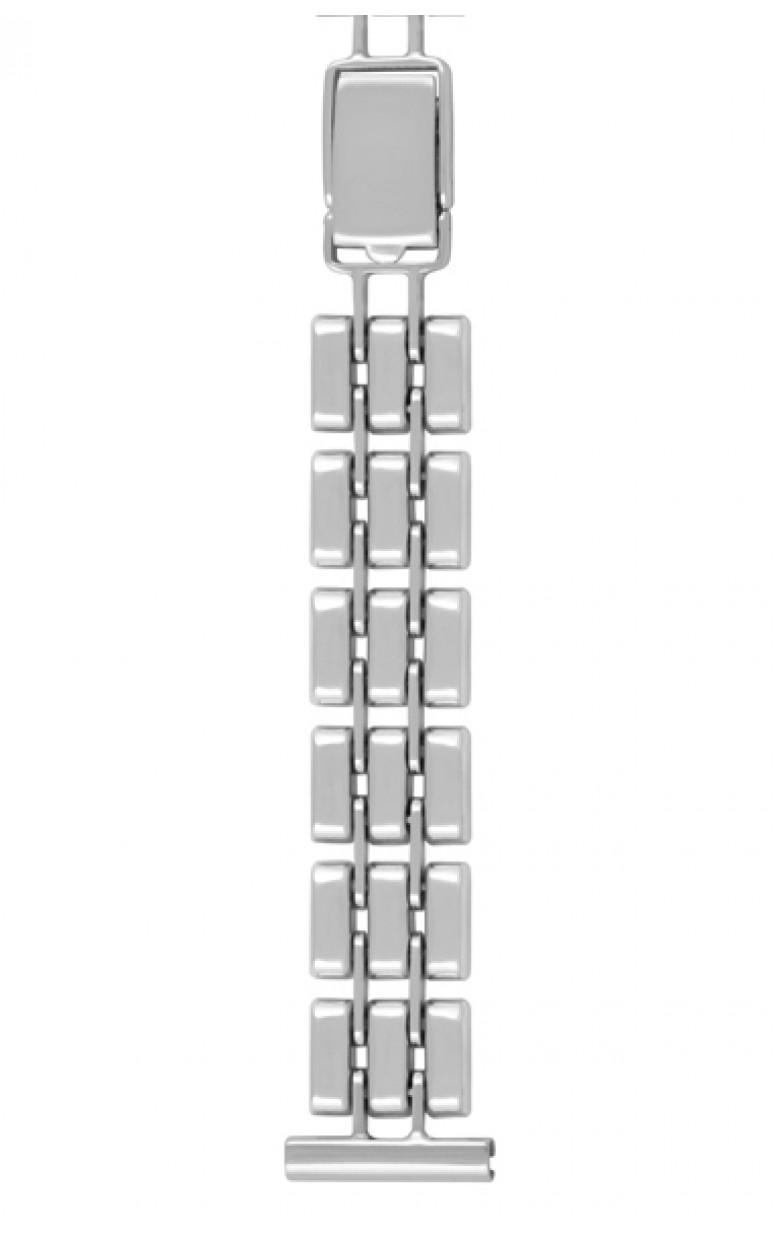 060586 Браслет женский серебро 925*