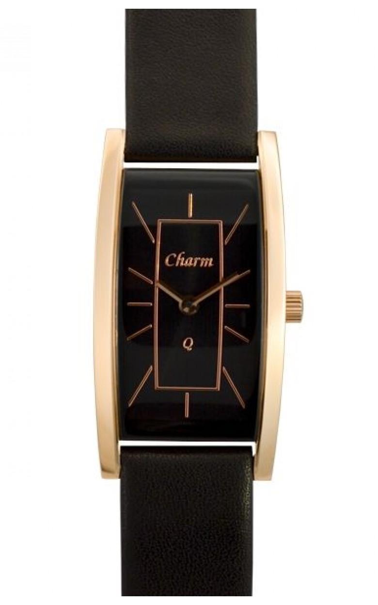 """70329339 Часы наручные """"Charm""""  70329339"""