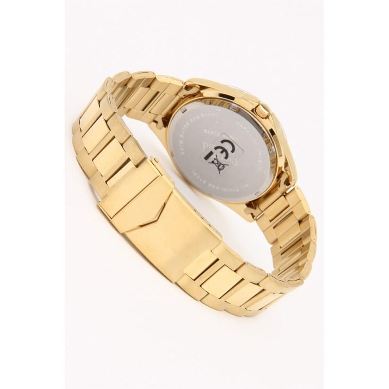 """P15959.1152Q Часы наручные """"Pierre Ricaud"""""""