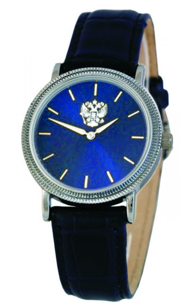 1021829/1L22 российские женские кварцевые часы Слава