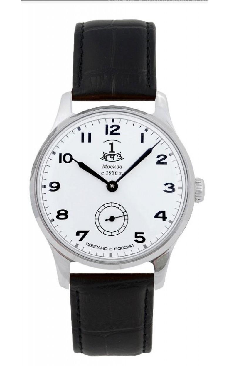 2618/3041 российские мужские механические наручные часы Полёт-Стиль  2618/3041