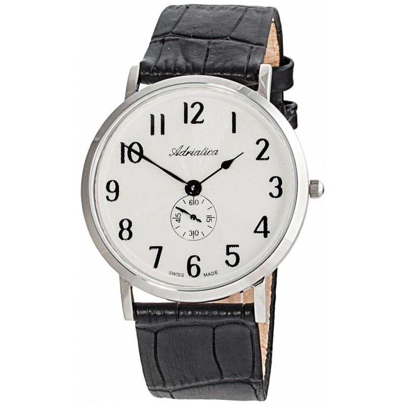 Кварцевые часы отличаются большей точностью и надежностью.