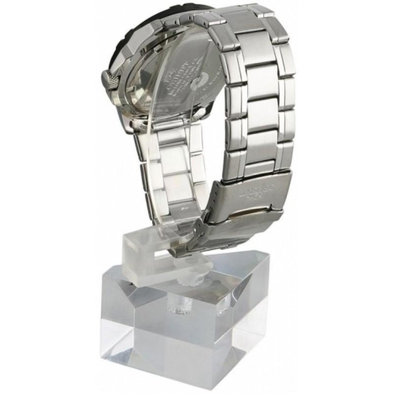 FUNE8003W0 Часы наручные Orient