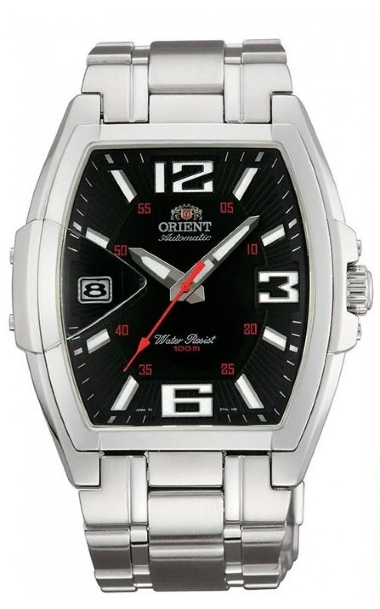d43d41f5 ... FERAL004B0 японские мужские механические часы Orient FERAL004B0 ...