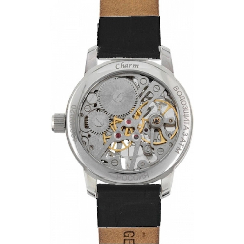Купить отечественные часы скелетоны полевые часы купить