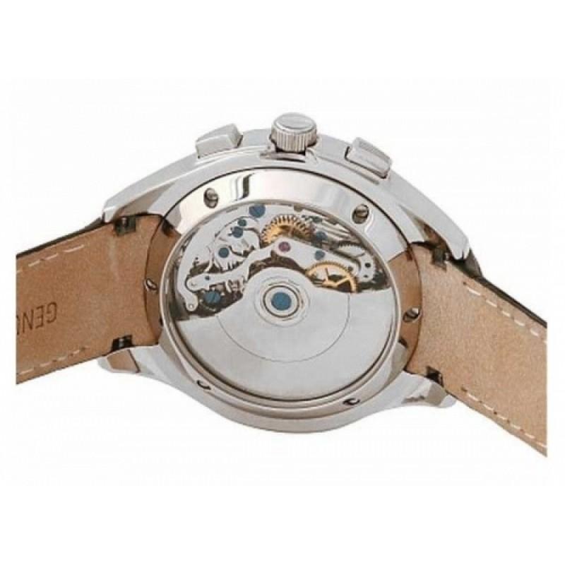 3140/9151318  механические с автоподзаводом наручные часы Премиум-Стиль  3140/9151318
