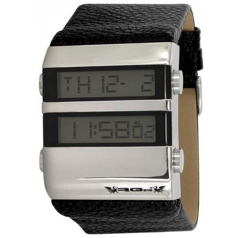G32361-203  мужские электронные наручные часы RG512  G32361-203