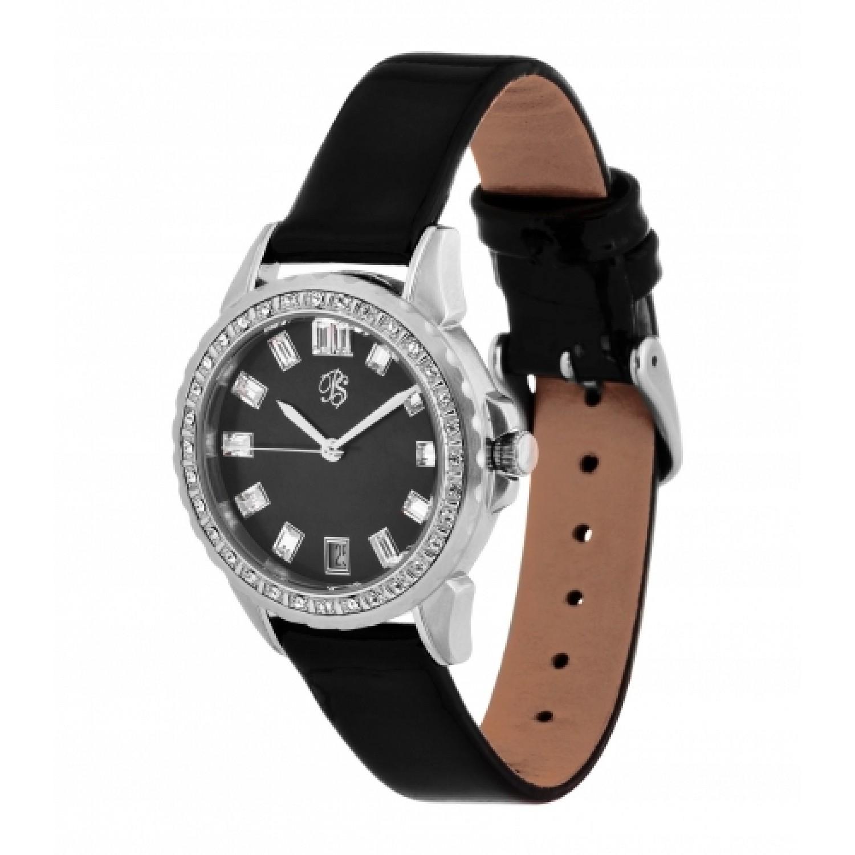 515/7571218 российские кварцевые наручные часы Полёт-Стиль для женщин  515/7571218