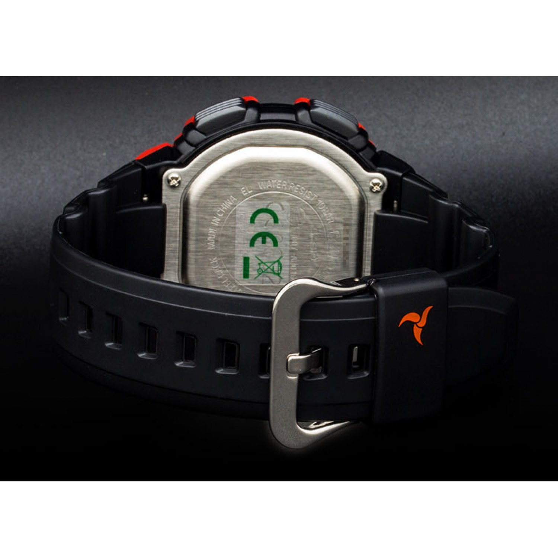 STB-1000-4E japanese digital wrist watches Casio