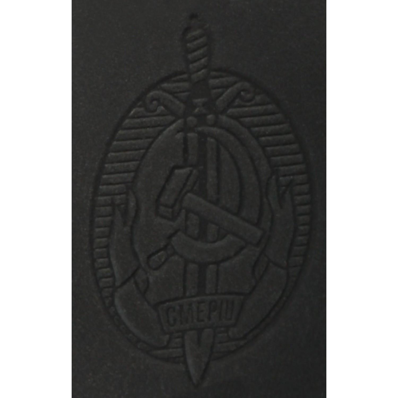 """C9450328-3603 российские тактические мужские механические часы Спецназ """"Смерш"""" C9450328-3603"""