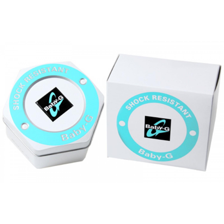 LTP-1368D-1A2 японские кварцевые наручные часы Casio