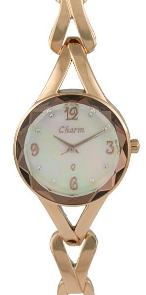 14179735  кварцевые наручные часы Charm  14179735