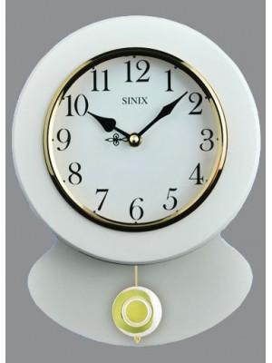 Sinix Sinix  2105 W