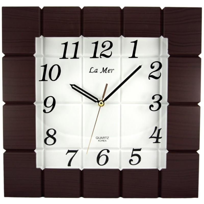Яркие и стильные часы отлично дополнят ваш образ и станут его изюминкой.