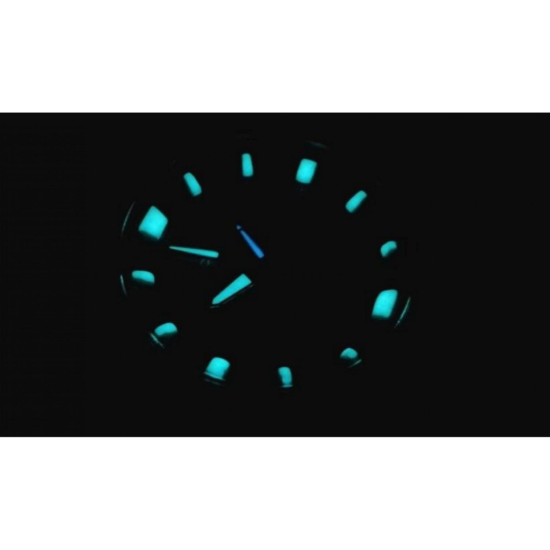SGW-500H-1B японские мужские кварцевые часы Casio  SGW-500H-1B
