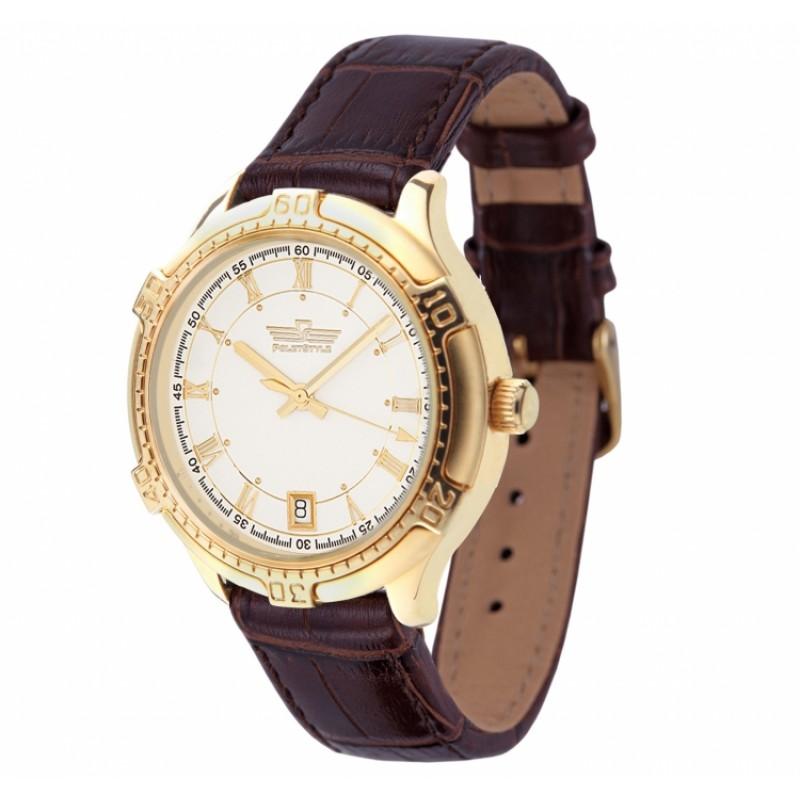 Livening-russia.ru поможет жителям твери сравнить цены на мужские часы наручные.