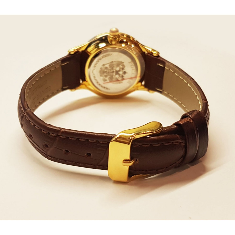 2400/1236376П российские мужские кварцевые наручные часы Полёт-Стиль  2400/1236376П