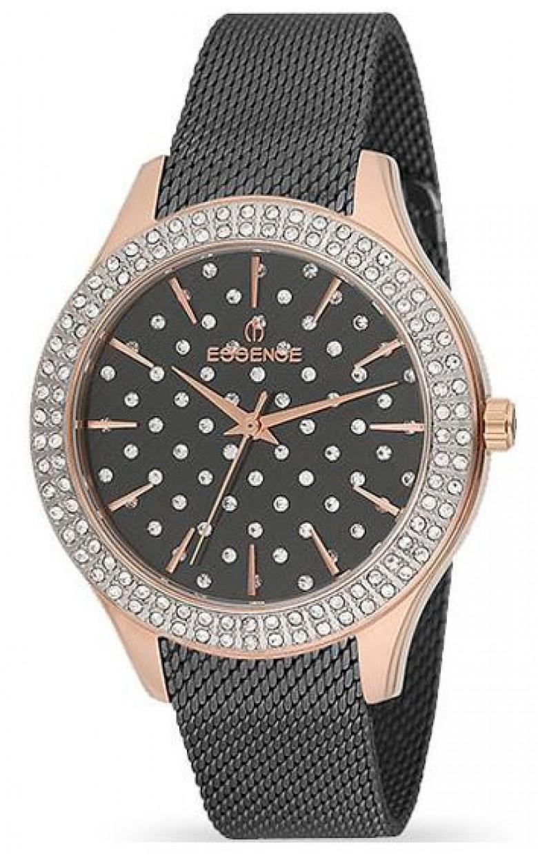ES6412FE.850  кварцевые наручные часы Essence