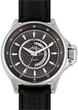 3040440  кварцевые наручные часы Ranger  3040440