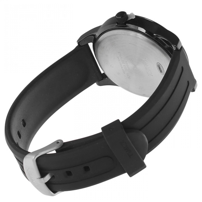 T2N694 A RUS  кварцевые наручные часы Timex для мужчин  T2N694 A RUS