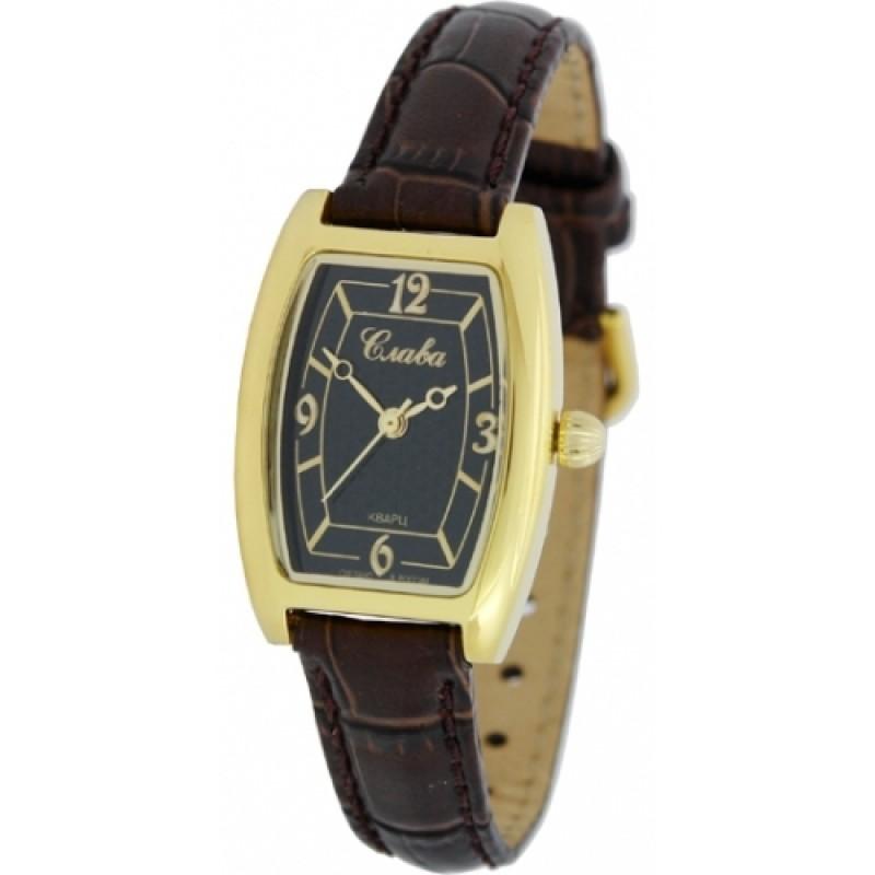 купить защитное стекло на часы