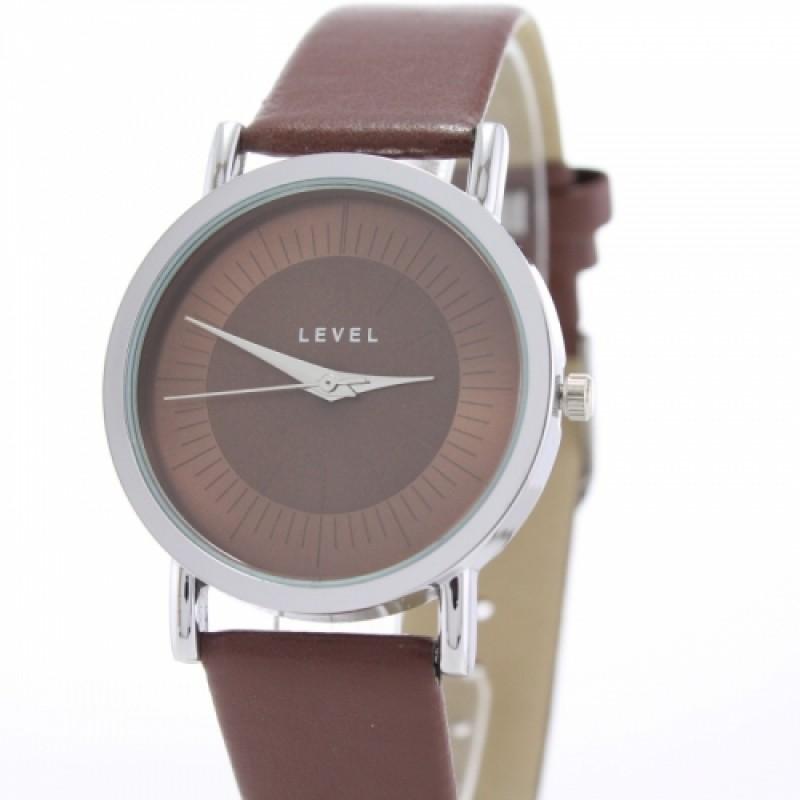 2035/7151517 российские кварцевые наручные часы Level для женщин  2035/7151517