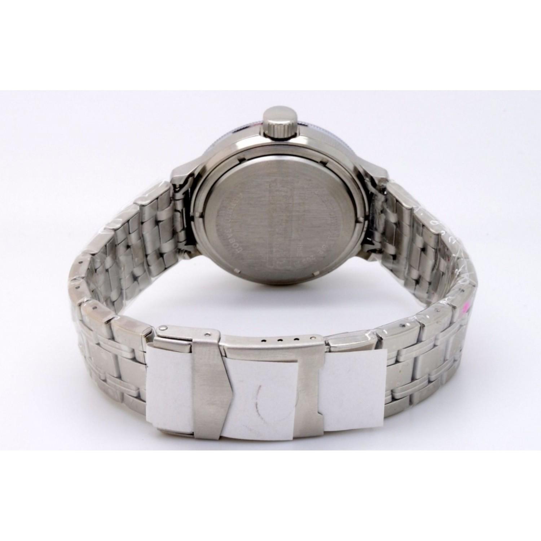 """420892/2416 российские водонепроницаемые военные механические наручные часы Восток """"Амфибия"""" для мужчин  420892/2416"""
