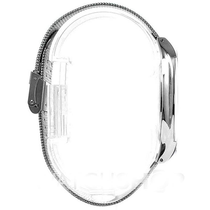 """47075/BK  кварцевые наручные часы Storm """"Sotec"""" для мужчин  47075/BK"""