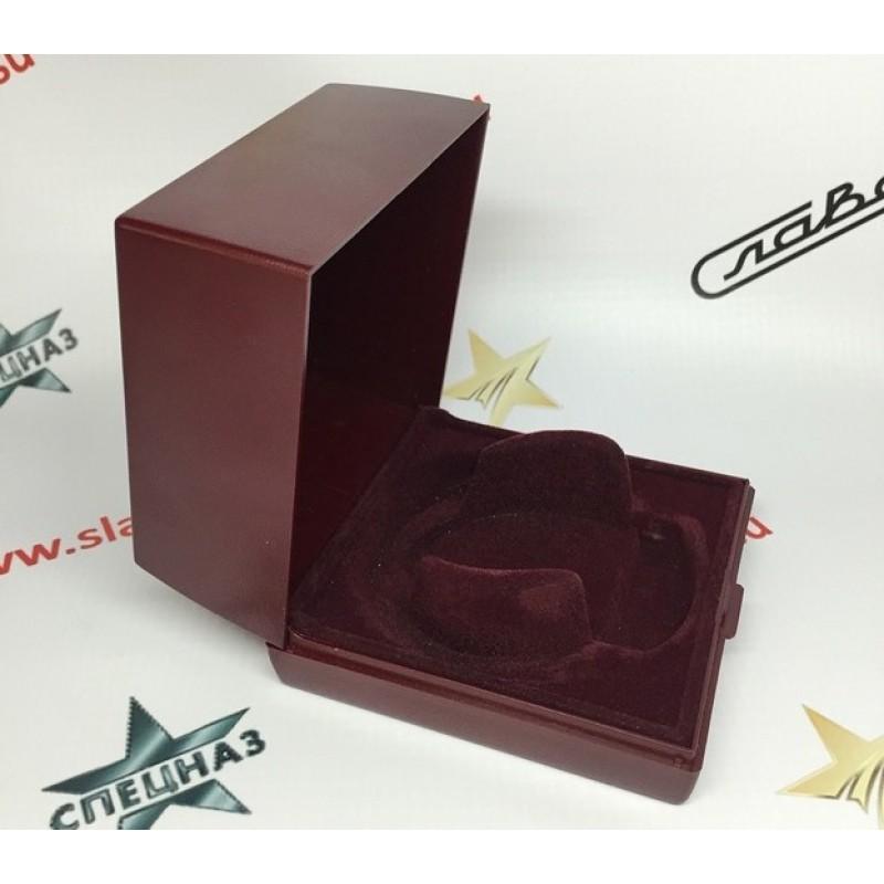 """44350-346 российские золотые женские кварцевые наручные часы Platinor """"Нежность""""  44350-346"""
