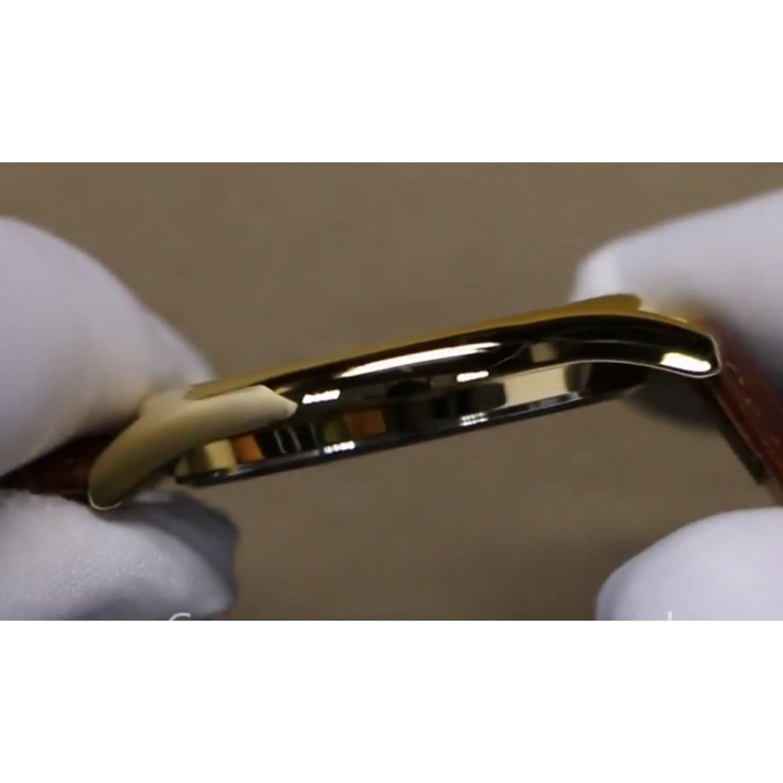 1119549/2035 российские универсальные кварцевые наручные часы Слава