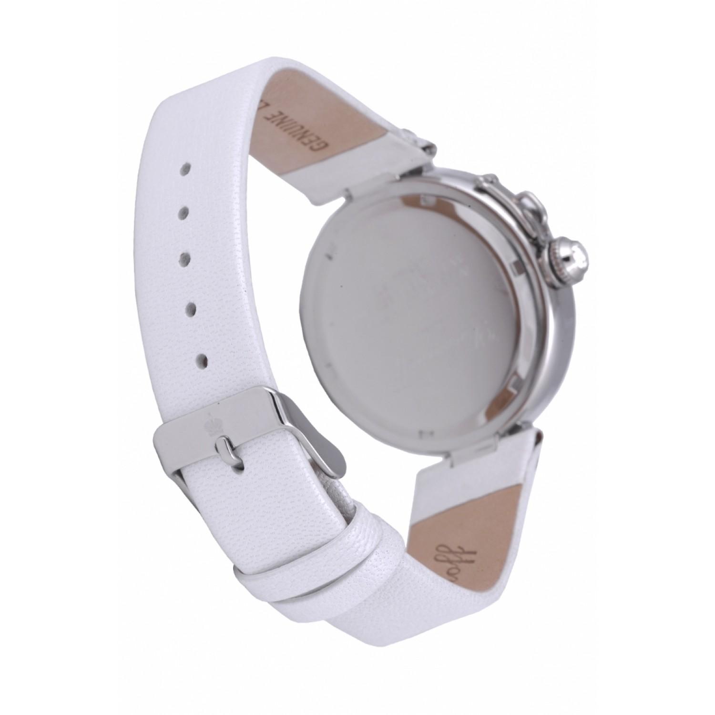 10200G1W российские женские кварцевые наручные часы Romanoff  10200G1W