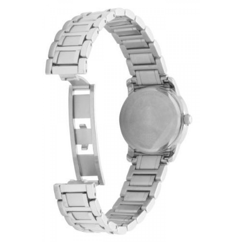 96L147 BU0231 швейцарские женские кварцевые часы Bulova  96L147 BU0231
