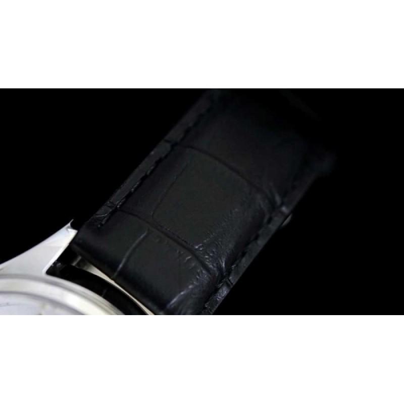 FER2J002B0 Часы наручные механические Orient