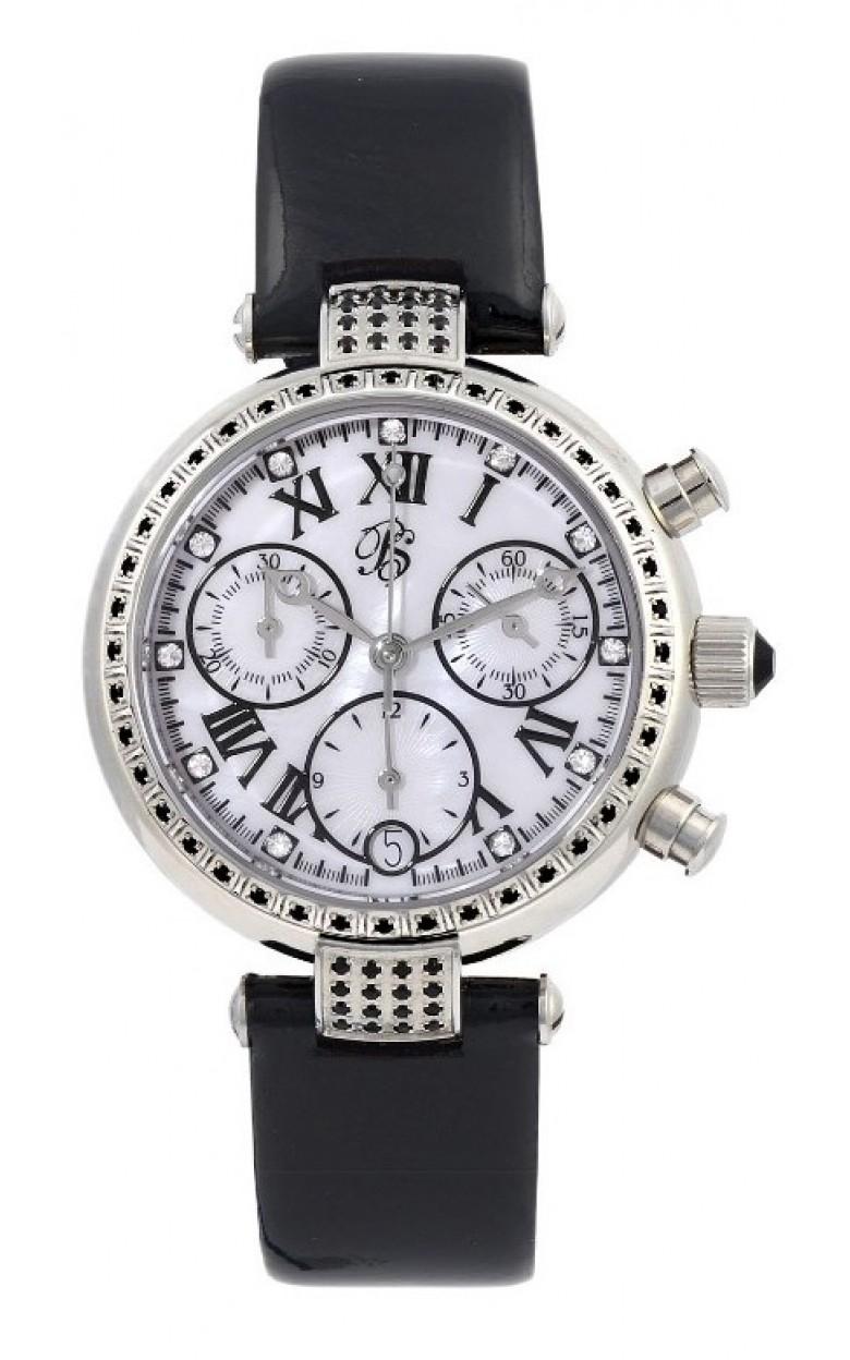 5030/9181 российские кварцевые наручные часы Полёт-Стиль для женщин  5030/9181