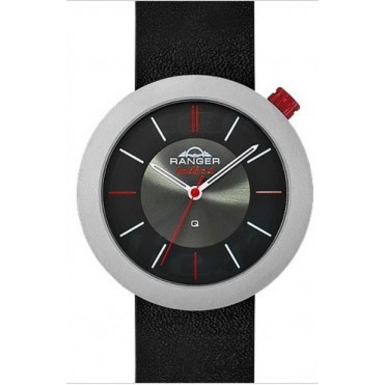 74005271 российские кварцевые наручные часы Ranger для женщин  74005271