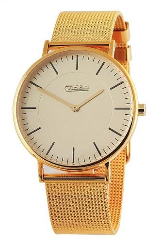 "1189358/GL-20  кварцевые наручные часы Слава ""Бизнес""  1189358/GL-20"