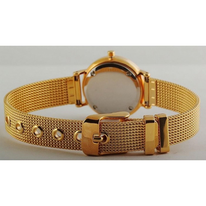 1209367/5Y-20 российские кварцевые наручные часы Слава