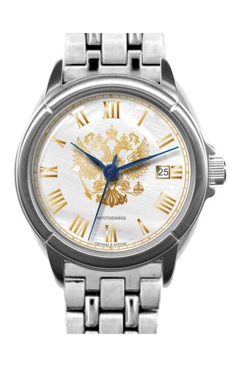Купить часы слава 2416 рейтинг фирм часов наручных женских